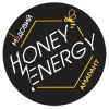 Honey Energy