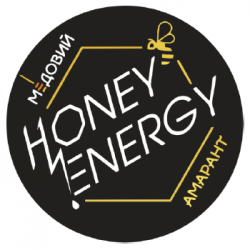 Honey Energy