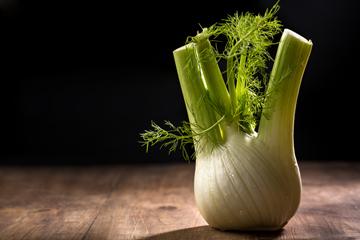 Чим корисне насіння фенхелю?