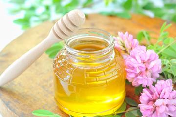 Чи може мед нашкодити здоров'ю?