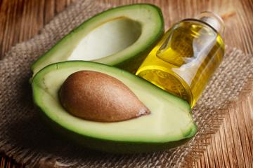 Як швидко псуються натуральні олії?