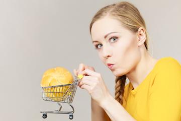 Безглютенова дієта: користь чи фейк?